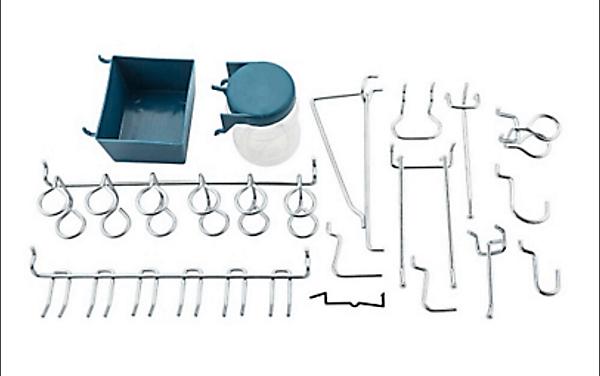 Hooks Kit