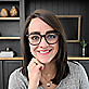 Image of Nicole from Simply Aligned Home