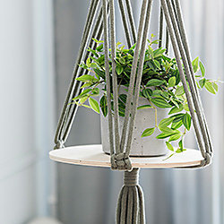 Plant Hanging Hardware