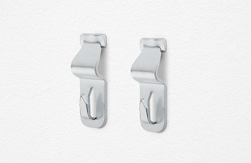 Push and Hang Product