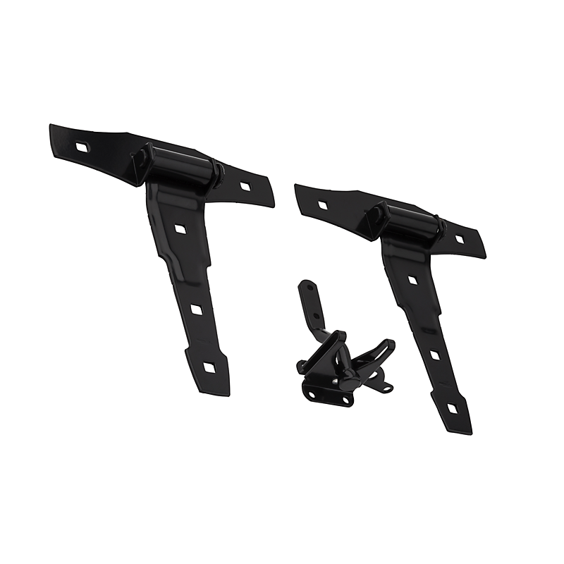 Primary Product Image for Gate Kit