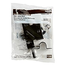 PackagingImage for Sliding Bolt Door/Gate Latch