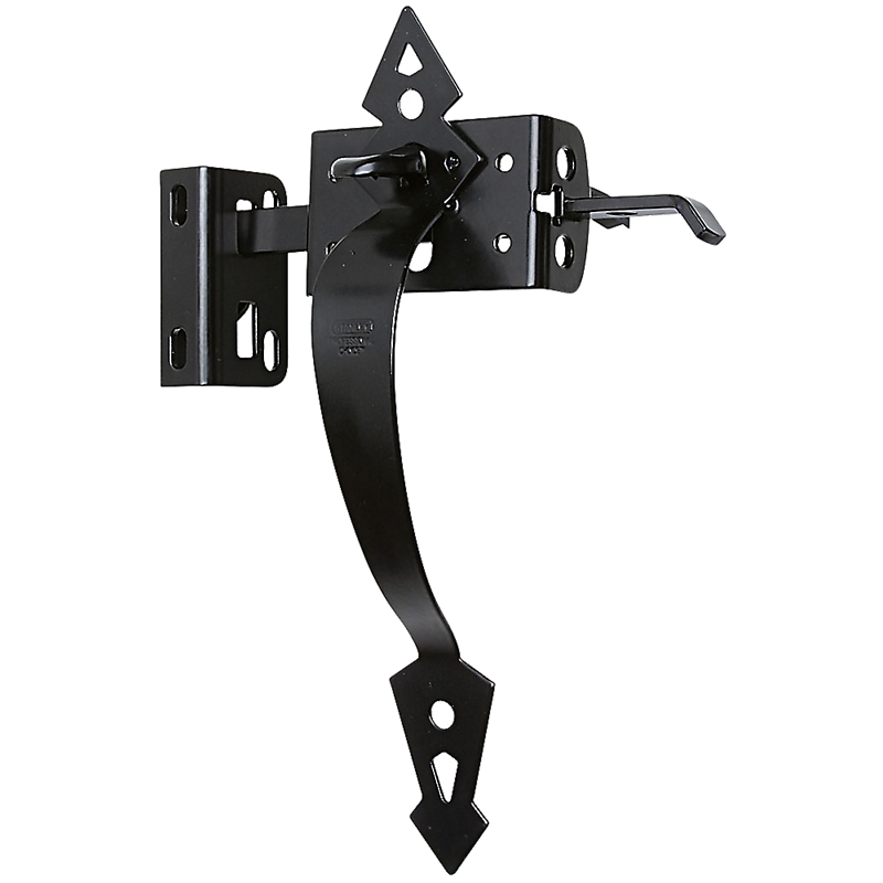 Primary Product Image for Thumb Latch
