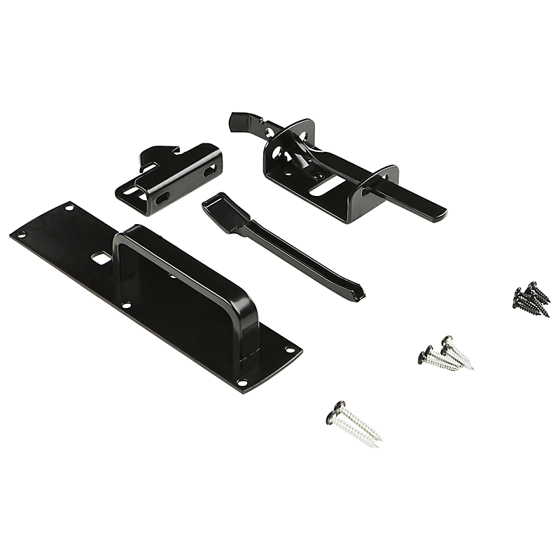 Primary Product Image for Gate Thumb Latch