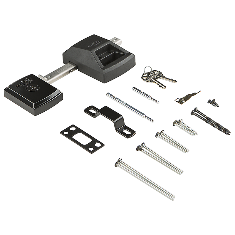 Primary Product Image for SmartKey Gate Lock