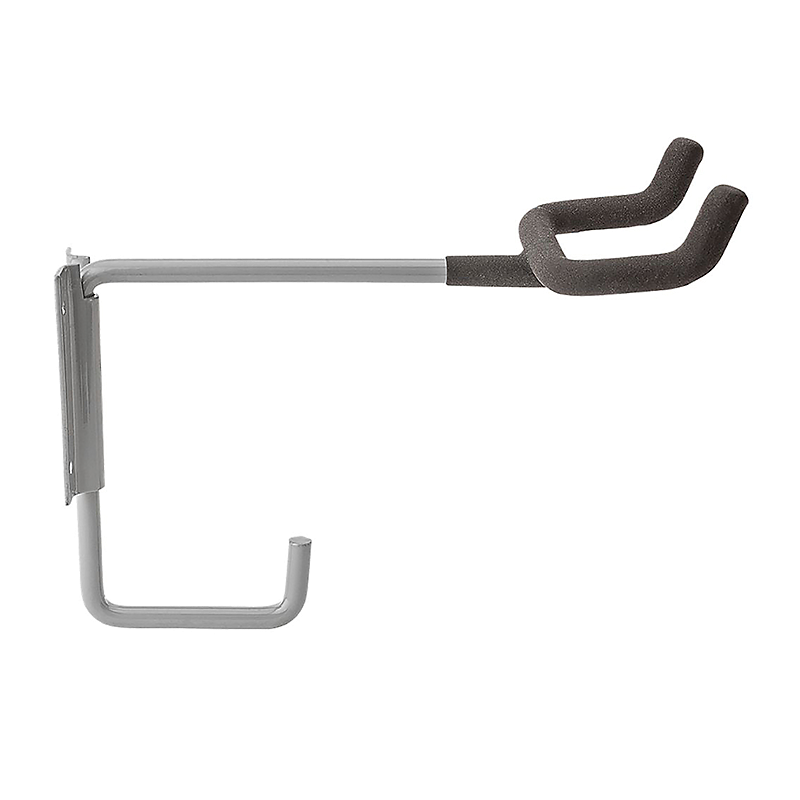 Primary Product Image for Power Equipment Hanger