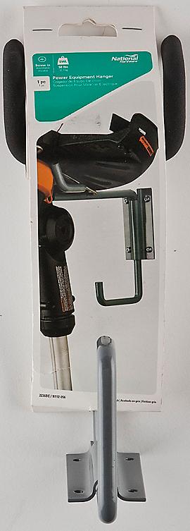 PackagingImage for Power Equipment Hanger