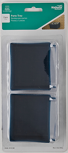 PackagingImage for Parts Tray