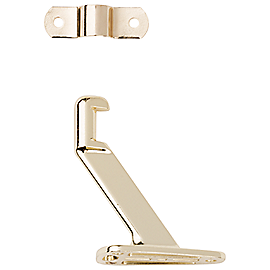 Clipped Image for Handrail Bracket