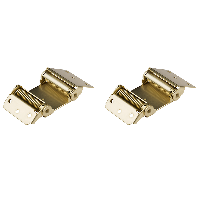 Primary Product Image for Double-Acting Spring Hinge