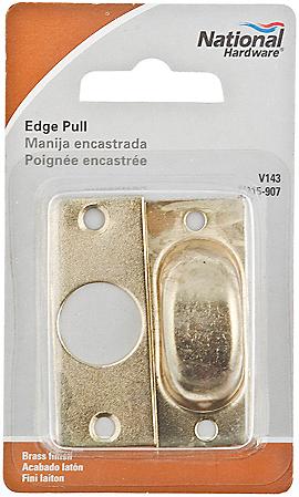 PackagingImage for Edge Pull
