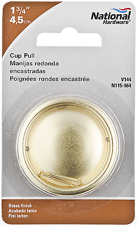 PackagingImage for Cup Pull