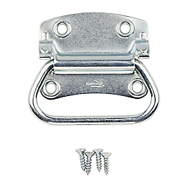 Clipped Image for Chest Handle