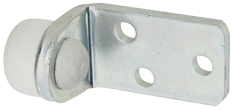 Primary Product Image for Sliding Door Bumper