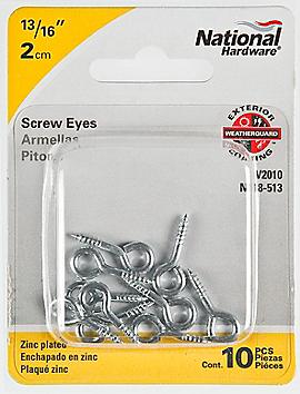 PackagingImage for Screw Eyes