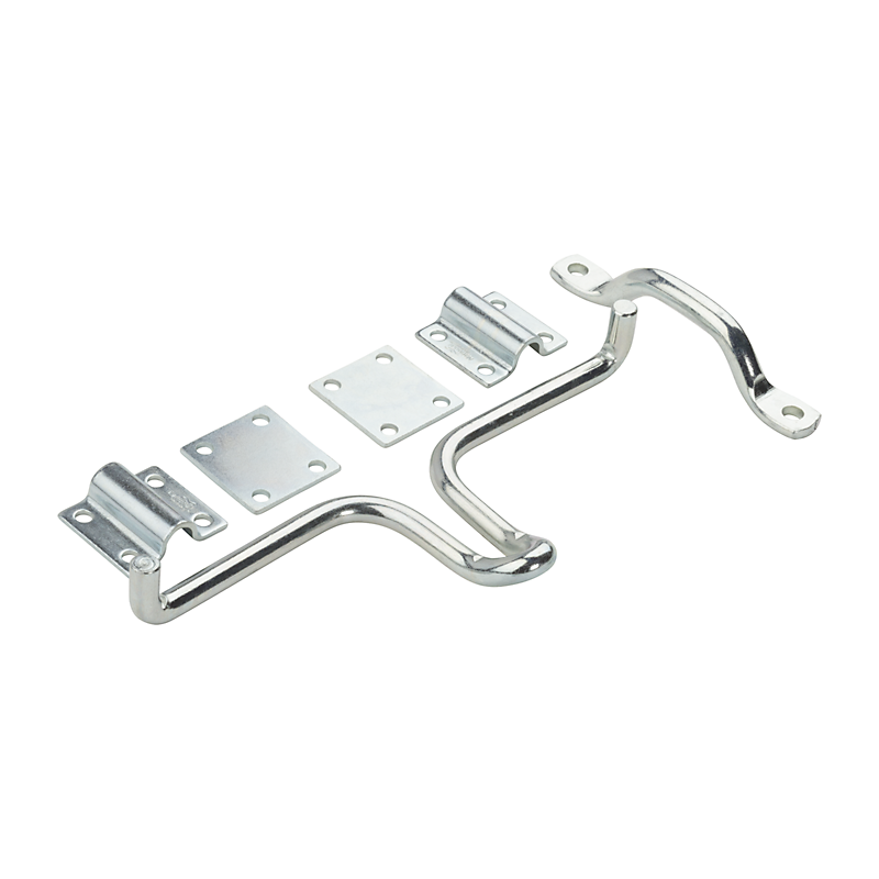 Primary Product Image for Sliding Bolt Door/Gate Latch