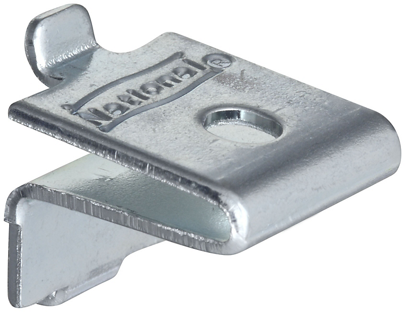 Primary Product Image for Shelf Support