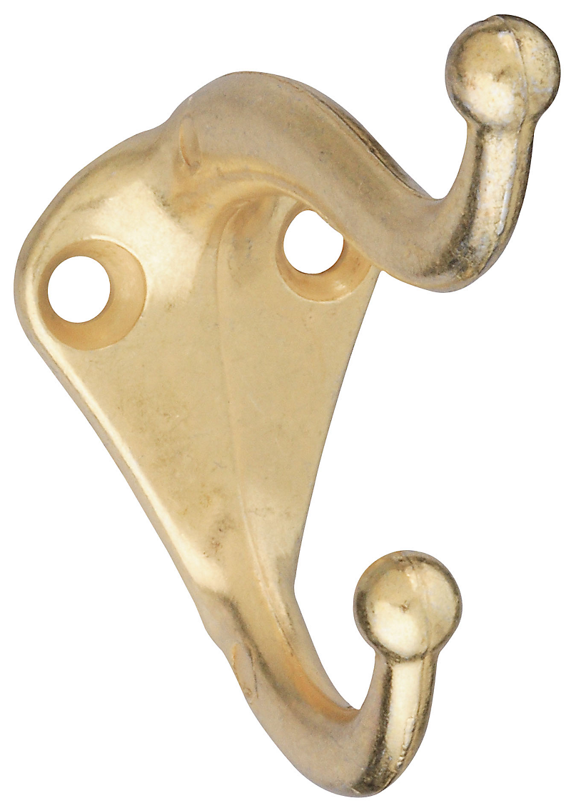 Primary Product Image for Coat & Hat Hook