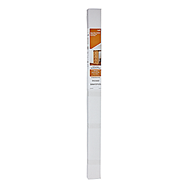 PackagingImage for Decorative Interior Sliding Door Hardware
