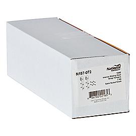 PackagingImage for Sliding Door Hardware Strap Hanger