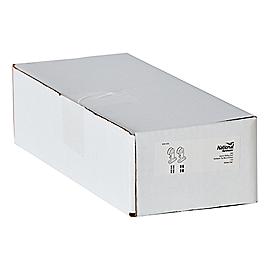 PackagingImage for Sliding Door Hardware Top Mount Hanger