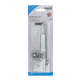 PackagingImage for Small Ring Gate Latch