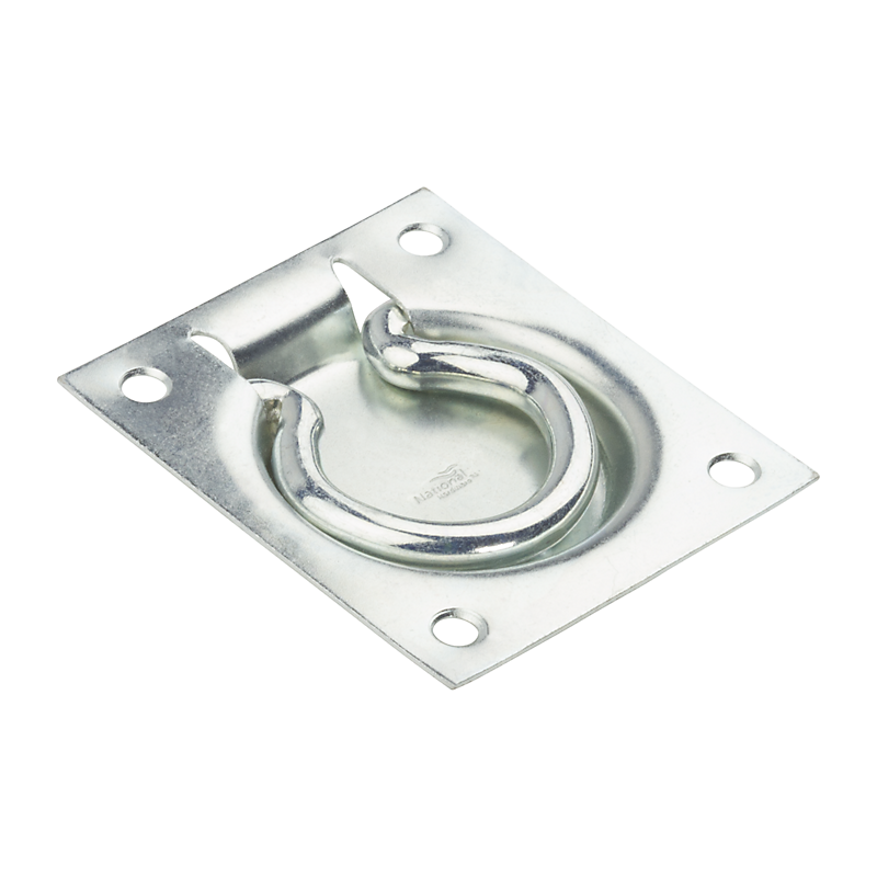 Primary Product Image for Flush Ring Pull