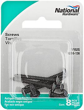 PackagingImage for Screws