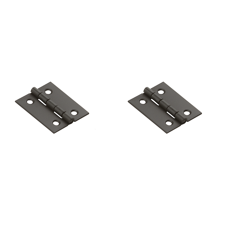 Primary Product Image for Hinge