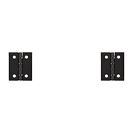 Clipped Image for Hinge