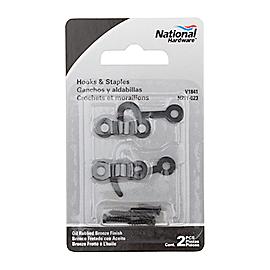 PackagingImage for Hooks & Staples