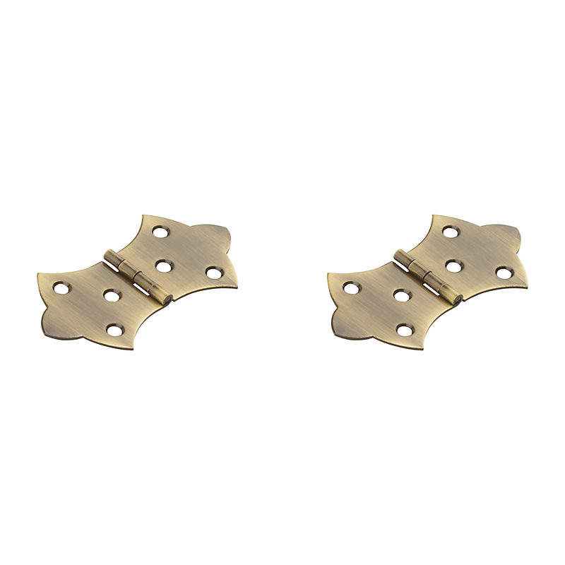 Primary Product Image for Decorative Hinge