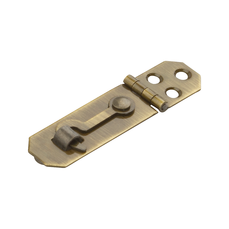 Primary Product Image for Hasp With Hook
