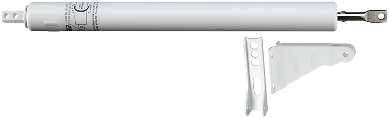 Primary Product Image for Hydraulic Door Closer