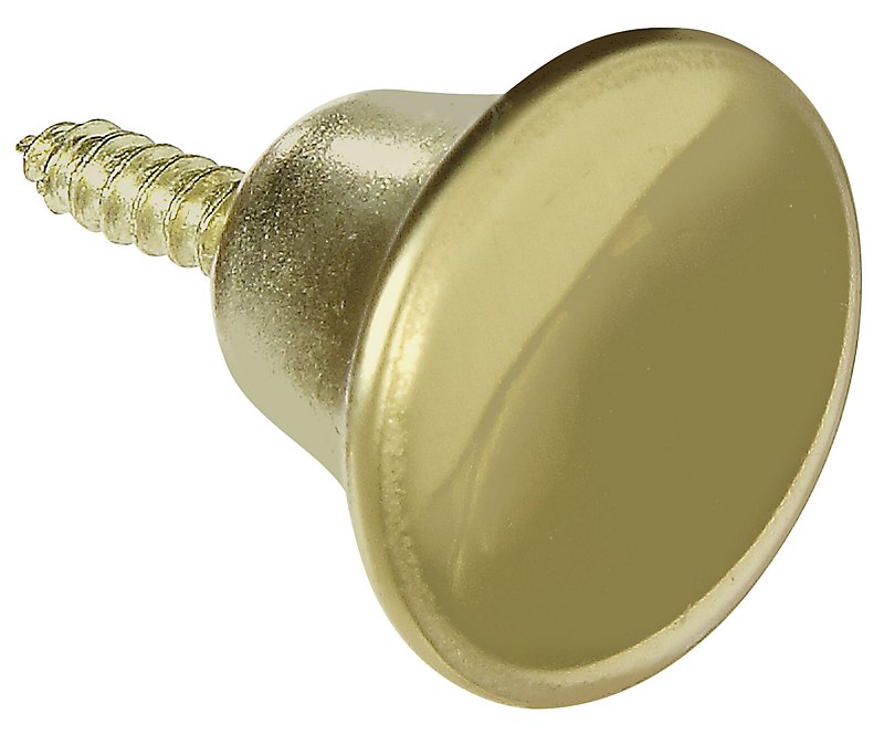 Primary Product Image for Knob