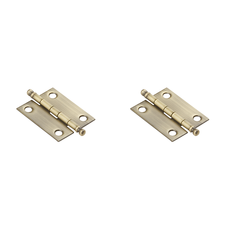 Primary Product Image for Ball Tip Hinge