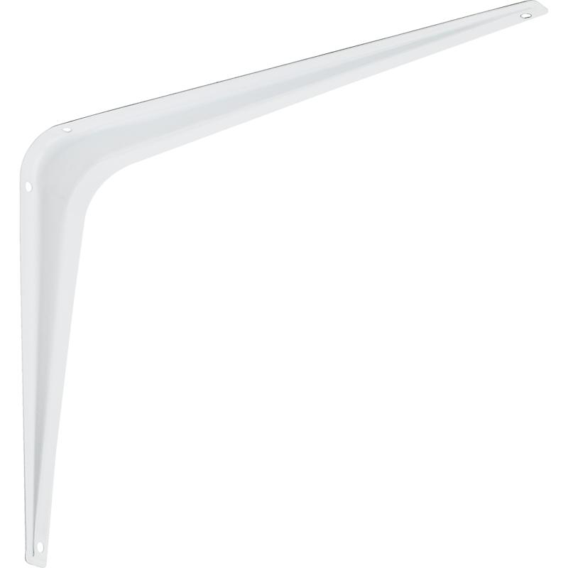 Primary Product Image for Shelf Bracket
