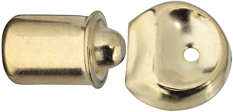 Primary Product Image for Bullet Catch