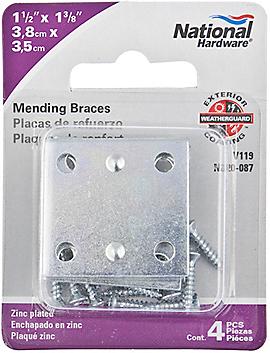 PackagingImage for Mending Brace
