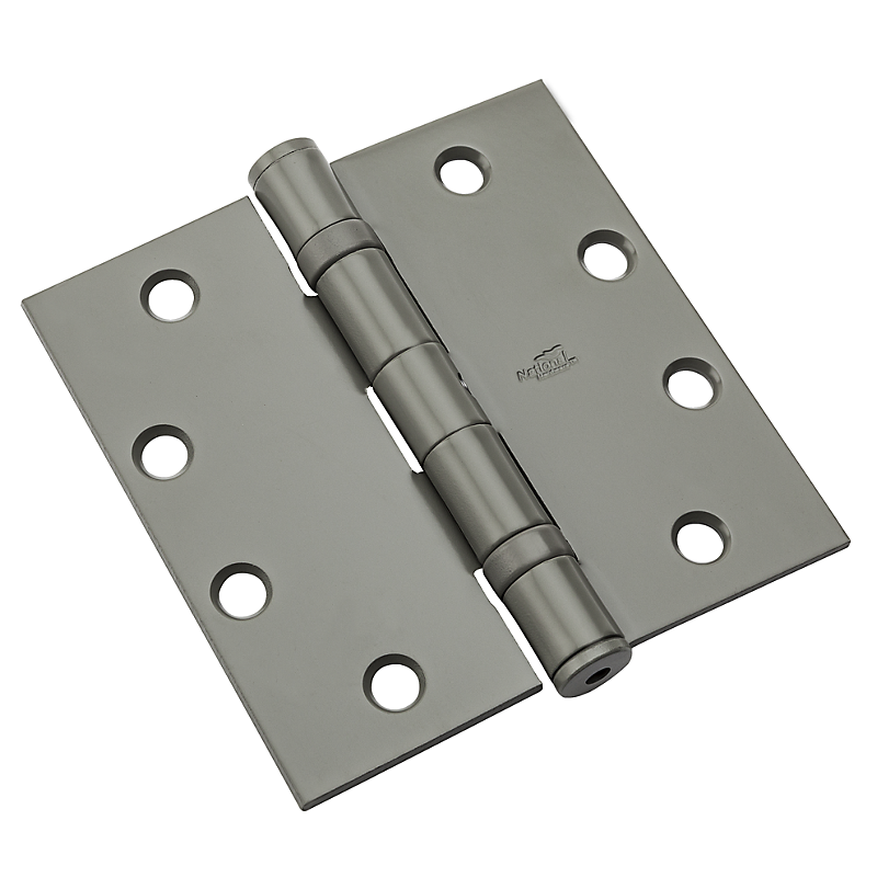 Primary Product Image for Ball Bearing Hinge