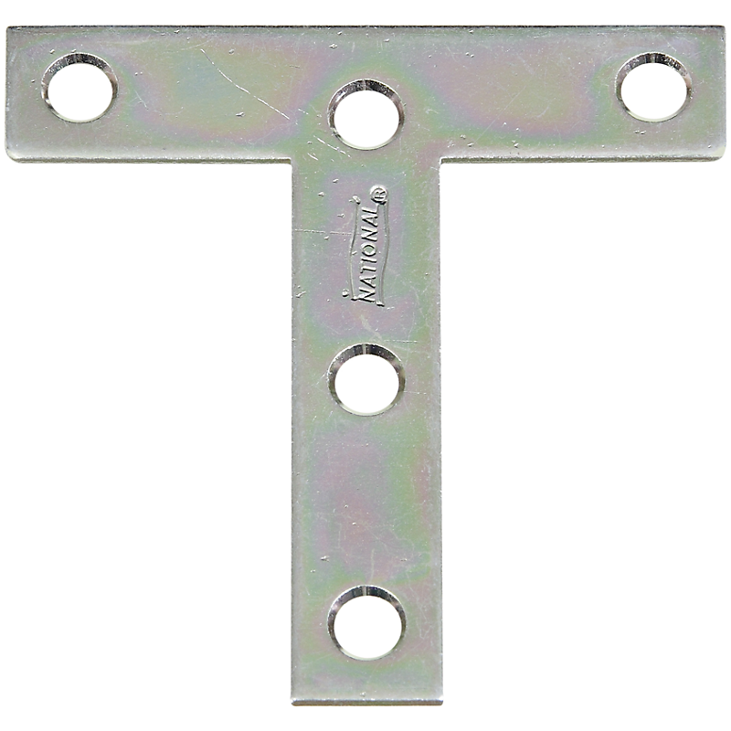 Primary Product Image for T Plate