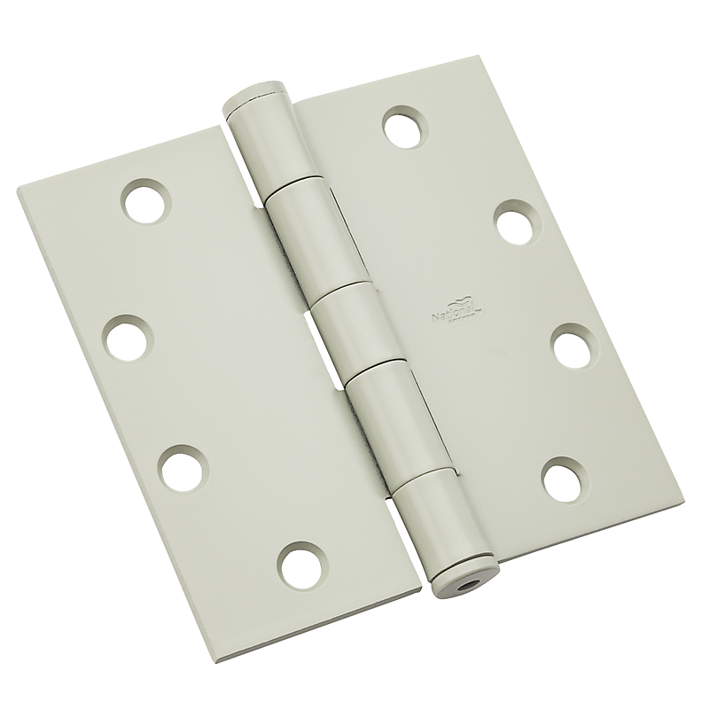 Primary Product Image for Standard Weight Template Hinge