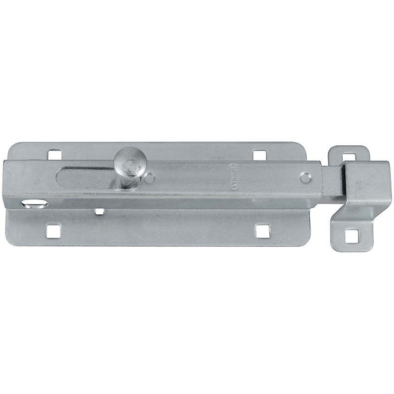 Primary Product Image for Spring Bolt