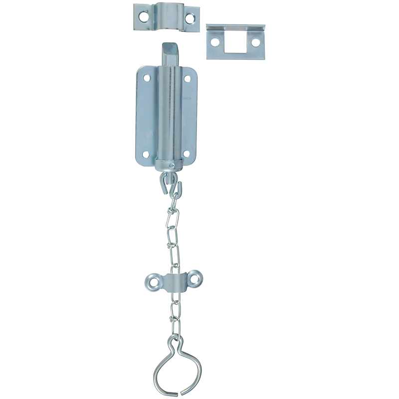 Primary Product Image for Chain Bolt
