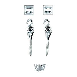 Clipped Image for Swing Hooks Kit
