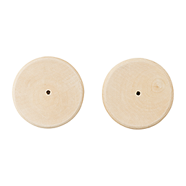 Clipped Image for Pole Socket Set