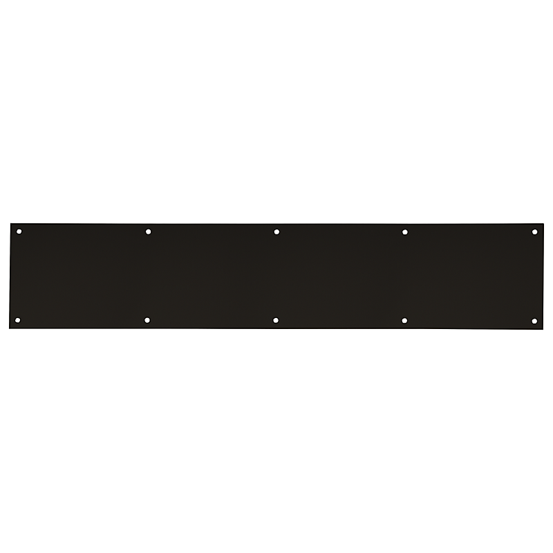 Primary Product Image for Kick Plate