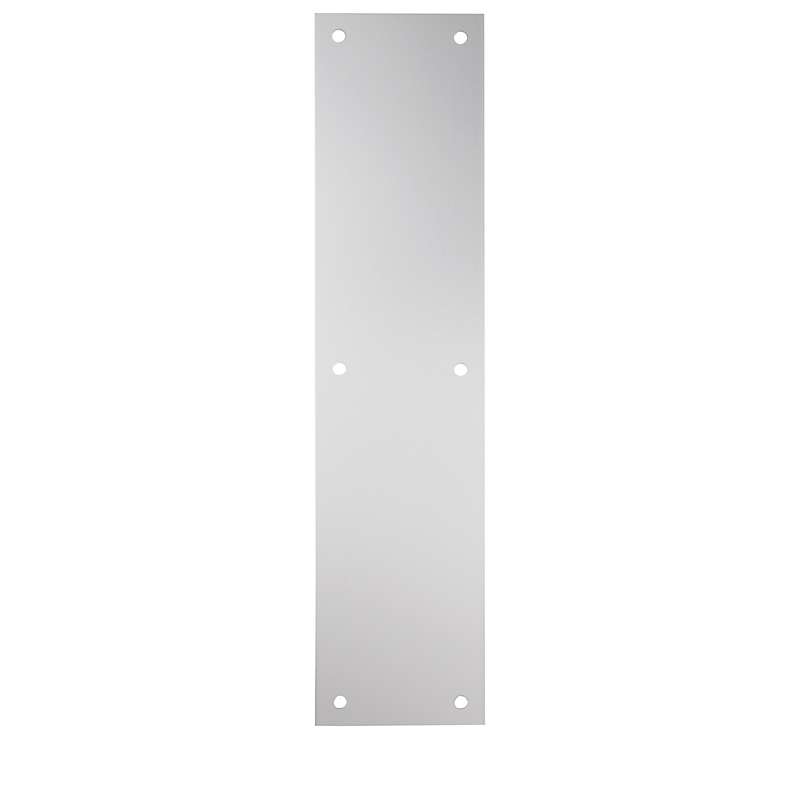 Primary Product Image for Push Plate