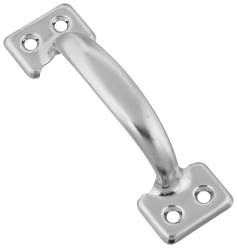 Primary Product Image for Sash Lift