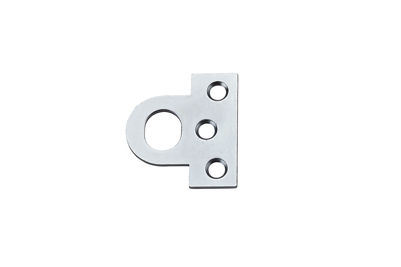 Primary Product Image for Padlock Eye